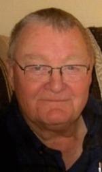 Charles H. Handley (1939 - 2018)