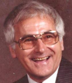Charles H._Harvey