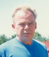 Charles H._Heath