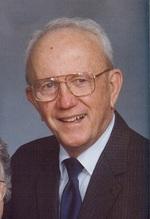 Charles Harrison Hubbard