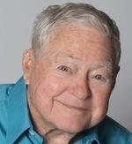 Charles Houchins