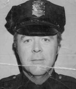 Charles J._Allen, jr.