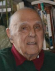 Charles J._Dulong