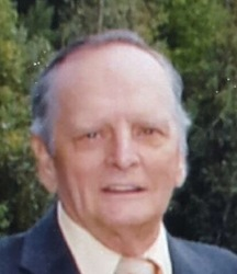 Charles J._Fortin Jr.