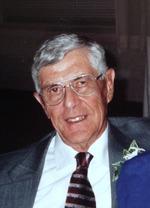Charles J. Wirth