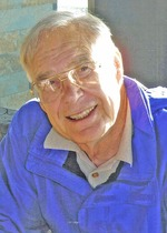 Charles Johnston Whyte Jr.