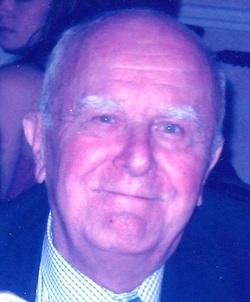 Charles_Kemprowski