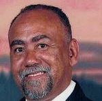 Charles L. Brown, Sr.