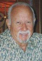 Charles L. Romero