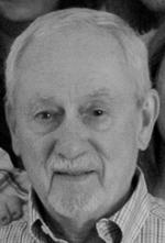 Charles Lamar Pifer