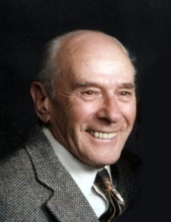 Charles M._Bickley