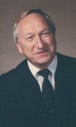 Charles Norman_Hunt