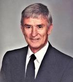 Charles Otey