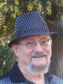 Charles Peter_Bertoglio
