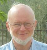 Charles Rhodes MD
