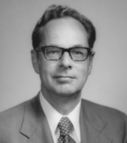 Charles Richmond_Talley