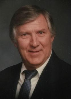 Charles Robert_Cook, Sr.