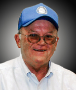 Charles Roland Womack (1953 - 2018)