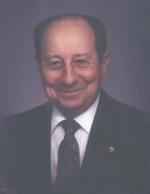 Charles Sobrito