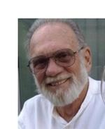 Charles Thomas Douthit (1944 - 2018)