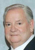 Charles W._Pepe, Sr.