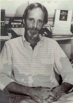 Charles Ware