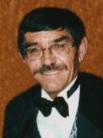Charles William Kuether Sr. (1946 - 2018)