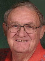 Charles Wilson Taylor (1933 - 2018)