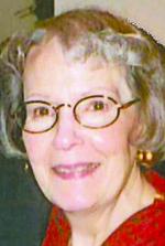 Charlotte S. Behrmann
