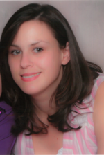 Cherie Victoria Guerra (1987 - 2018)