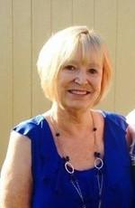 Cheryl Ashcroft Redlark