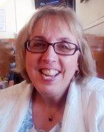 Cheryl L. Goudreau (1962 - 2018)