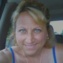 Cheryl Smith_Bell