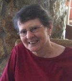 Cheryl Sumner