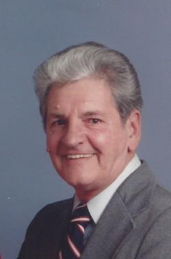 Chester J._Mazurowski