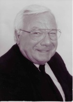 Chester Junior Thrailkill (1933 - 2018)