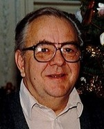 Chester W. Kenyon