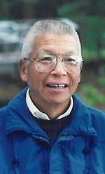 Chi Chen