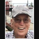 Chris Davis (1938 - 2018)