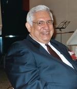 Chris Eduardo Guzman