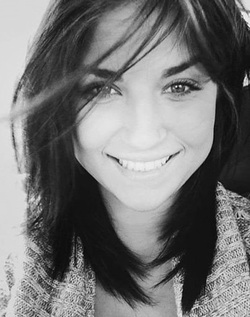 Christina_Westfall