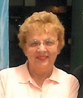 Christine A._Zaluga