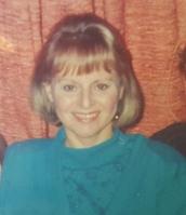 Christine Ann_Falardeau