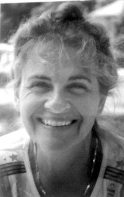 Christine Ann_Motz
