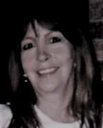 Christine Elizabeth Smith-Burford
