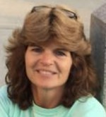 Christine R Alvord (1965 - 2018)