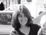 Christine Soncrant(1950-2018)