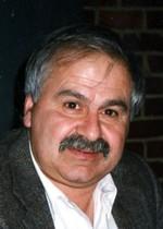 Christopher A. Malone (1943 - 2018)