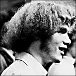 Christopher E. Bateman (1955 - 2018)