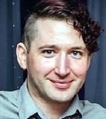 Christopher Fenlon Jr.
